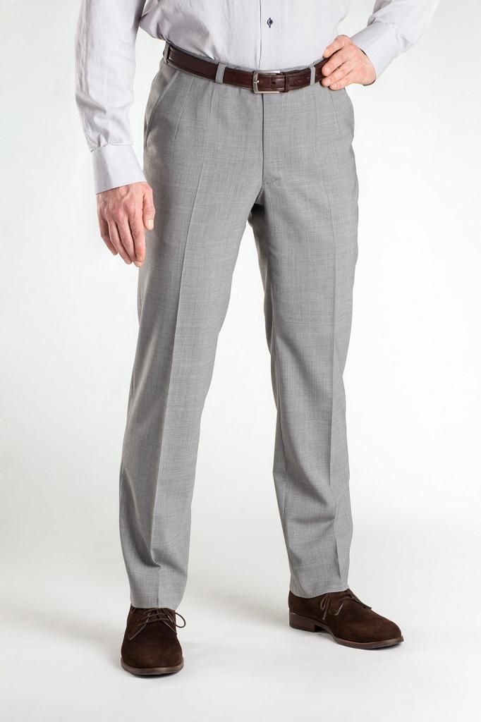 700348810a6ff Spodnie męskie klasyczne, spodnie wizytowe, chinosy | Szczygieł