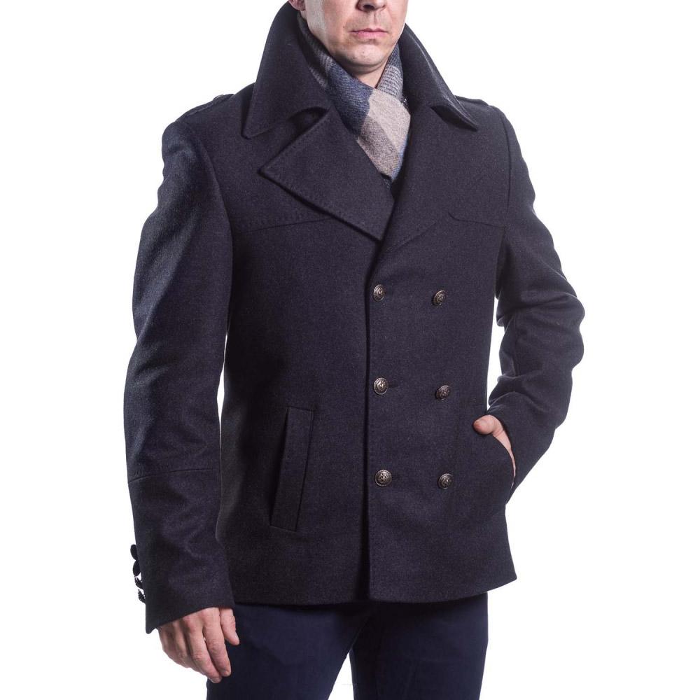 b263de8578cab Spodnie męskie klasyczne, spodnie wizytowe, chinosy | Szczygieł